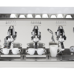 barista-a3-frontal